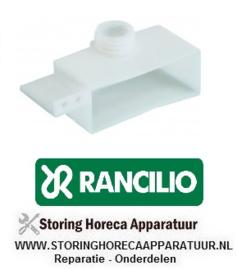 206506397 - luchtkamer Rancilio