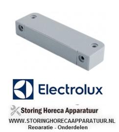 139519049 - Magneet oven deur ELECTROLUX AOS061ECA1