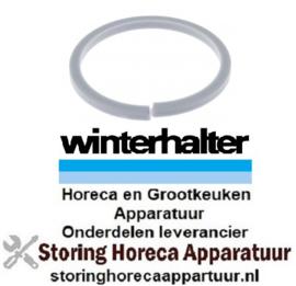 939524873 - Pakkingring voor wasverdeler vaatwasser Winterhalter