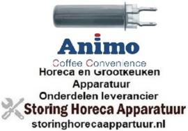 174400606 - Temperatuurvoeler NTC 4,8kOhm voeler -40 tot +110°C voor koffie machine ANIMO