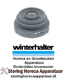 629502296 - Flensmoer voor wasarm vaatwasser Winterhalter