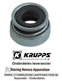 323510713 - Loopring voor pomp schacht KRUPPS KORAL 500