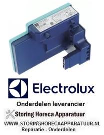 953102589 - Gasbranderautomaat SIT type 579DBC ELECTROLUX