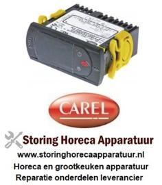 456378329 - Elektronische regelaar CAREL PYAO1C0522  230V