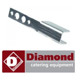 966690799 -   hevel voor microschakelaar Diamond E77/F26A7-N