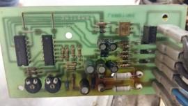 1230300824 - Printplaat voor de Lamber L15 / L24