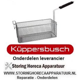 538970160 - Friteusekorf  Kuppersbusch