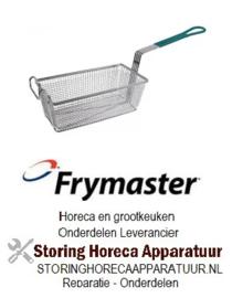 380970134 - Friteusekorf voor FRYMASTER
