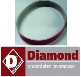 945F2685 - Aandrijfriem voor aardappelschilmachine DIAMOND PPF-18