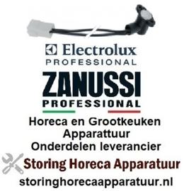 153390590 - Maximaalclixon LA 24mm 1NC 1-polig Electrolux, Zanussi