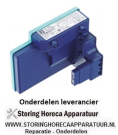 149107850 - Gasbranderautomaat SIT type 579DBC  Gierre, Tecnoeka
