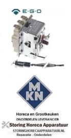 VE655375746- Maximaalthermostaat uitschakeltemp. 230°C  voor MKN