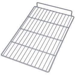 ST17130001000 - Rooster voor tafels COMPACT Line DIAMOND SR2