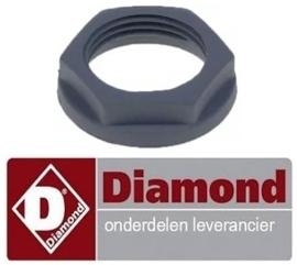 484519498 - Moer voor luchtkamer DIAMOND D26-EKS