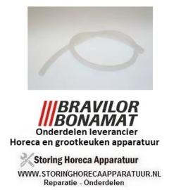 1206019033014 - Slang 15.5 x 9.5 BRAVILOR, BONAMAT FRESHONE