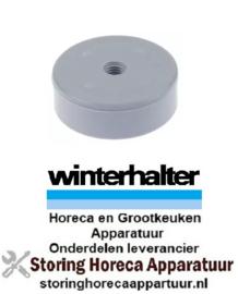 197517758 - Eindkap voor wasverdeler vaatwasser Winterhalter