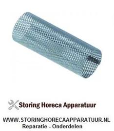 ST8529979 - Fijnfilter ø 8,8mm H 22mm