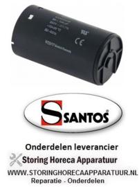 87916412 - Condensator groentesnijder SANTOS 16