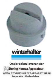 1225.020.47 - WINTERHALTER Naspoelsproeierkap GS