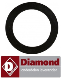 215437080 - Pakking DIAMOND D281/EK-NP