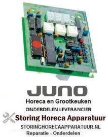524400742 - Printplaat voor kookketel JUNO 9411-5