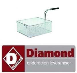 776970428 - Friteurmand   DIAMOND E77/F
