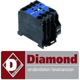 ST9461.021.00 - Relais  DIAMOND