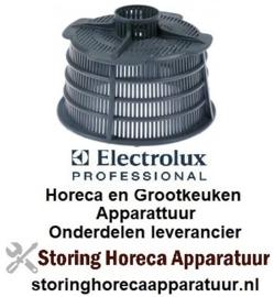 134518197 - Rondfilter voor vaatwasser ELECTROLUX