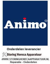 ANIMO - KOFFIE MACHINEAPPARATUUR REPARATIE ONDERDELEN