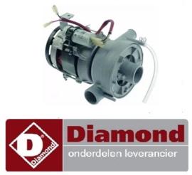 485130977 - WASPOMP 051D-N+DC502-N+D86/EK-N(P)  - DIAMOND D86/EK-NP