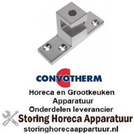 DIVERSE CONVOTHERM STEAMER HORECA EN GROOTKEUKEN APPARATUUR REPARATIE ONDERDELEN