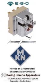 VE945375392 - Maximaalthermostaat uitschakeltemp. 360°C voor MKN