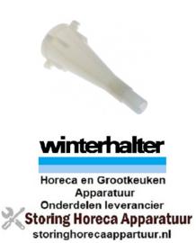 864502193 -Mediamat voor vaatwasser Winterhalter