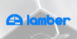 5000301204 - WASPOMP LAMBER F92-EK