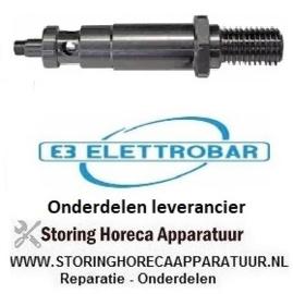 094325076 - Pen ELETTROBAR FAST 160DP