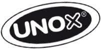 KMG10004 - Complete hendel voor unox oven