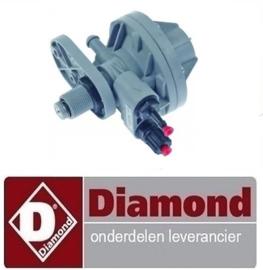 ST5209025 - NASPOELMIDDELPOMP - NM DIAMOND 046D