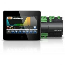 95E0125 - Pego Vision Touch