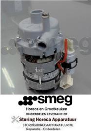 707792970336 - Naspoelpomp vaatwasser SMEG