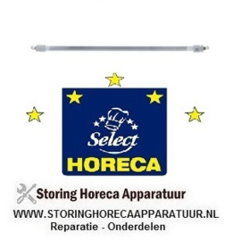 KWARTSELEMENT HORECA-SELECT HORECA EN GROOTKEUKEN APPARATUUR REPARATIE ONDERDELEN
