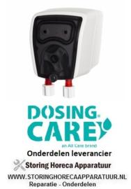 4859.6.00 - Quantum wasmiddel doseerpomp Dosing Care