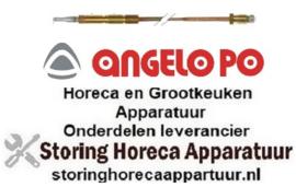 731102998 - Thermokoppel M8x1 L 600mm steekhuls ø6,0mm ANGELO-PO