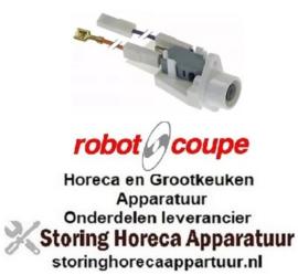 140347304 - Microschakelaar speciaal ontwerp voor Robot-Coupe