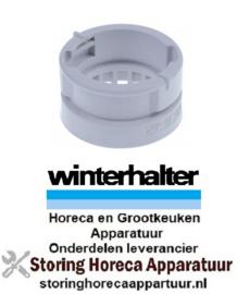 388502146 - Bus voor wasarmhouder vaatwasser Winterhalter