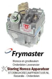 454106122 - Gasventiel voedingsoperator Millivolt voor FRYMASTER