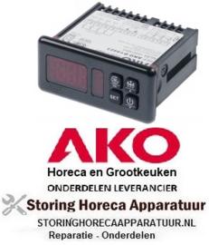 833378426 - Elektronische regelaar 230 Volt type AKO-D14423