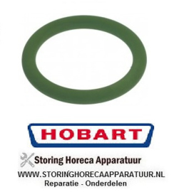7956750015 - Pakking O-RING HOBART AM