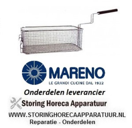 1981.0311102.22 - Friteuse mand MARENO OFQE61