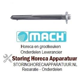 489416208 - Mach verwarmingselement 9000W 230V