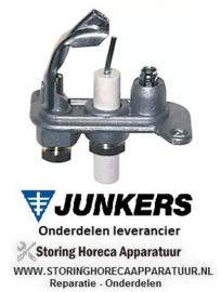 05740100057 - Waakvlambrander aardgas CB 505.102 JUNKERS